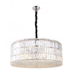 Pakabinamas šviestuvas PUCCINI 80cm - 1 - 1271,59€