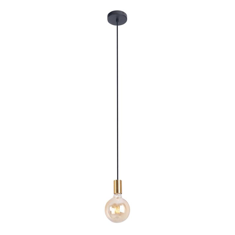 Pakabinamas šviestuvas TODI I - 1 - 22,09€