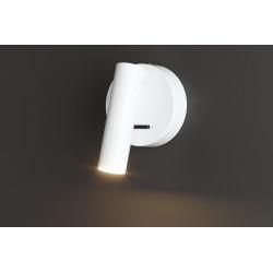 Sieninis šviestuvas VERONA - 2 - 75,58€