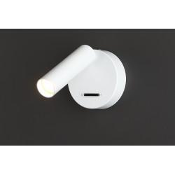 Sieninis šviestuvas VERONA - 3 - 75,58€