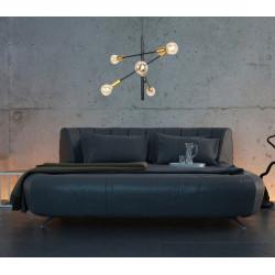 Pakabinamas šviestuvas TODI VI - 2 - 103,48€