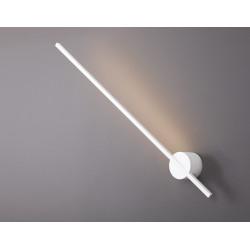 Sieninis šviestuvas SPIDER IP44 - 2 - 115,58€