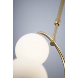 Pakabinamas šviestuvas TORO - 3 - 116,04€