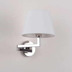 Sieninis šviestuvas SWING - 2 - 132,33€