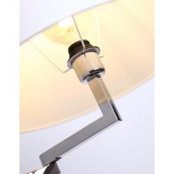 Sieninis šviestuvas SWING - 3 - 132,33€