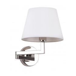 Sieninis šviestuvas SWING - 1 - 132,33€