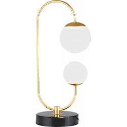Stalinė lempa TORO - 1 - 162,55€