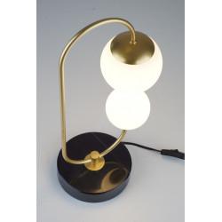 Stalinė lempa TORO - 3 - 162,55€