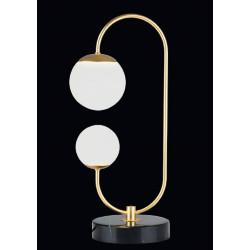 Stalinė lempa TORO - 4 - 162,55€