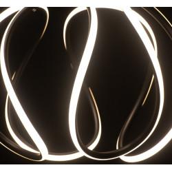 Pakabinamas šviestuvas TWIST - 2 - 175,81€