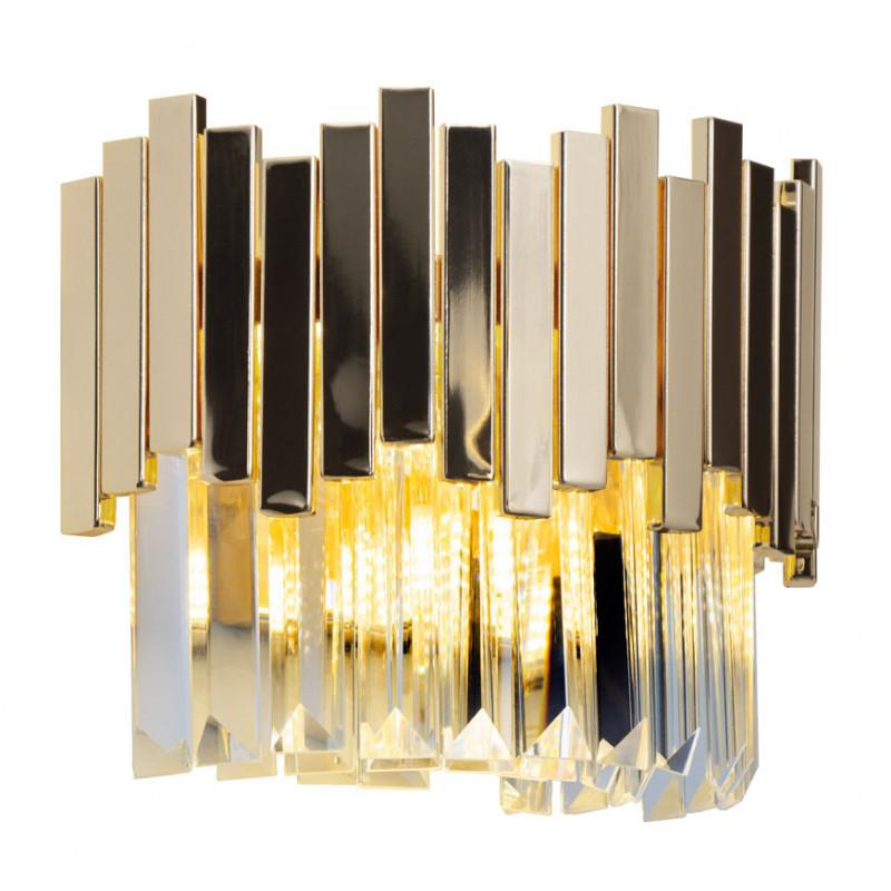 Sieninis šviestuvas TREND - 1 - 241,38€