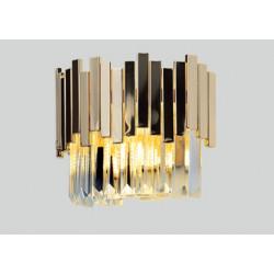 Sieninis šviestuvas TREND - 2 - 241,38€