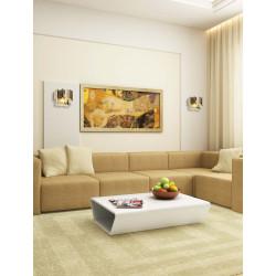 Sieninis šviestuvas TREND - 3 - 241,38€