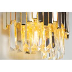 Sieninis šviestuvas TREND - 4 - 241,38€
