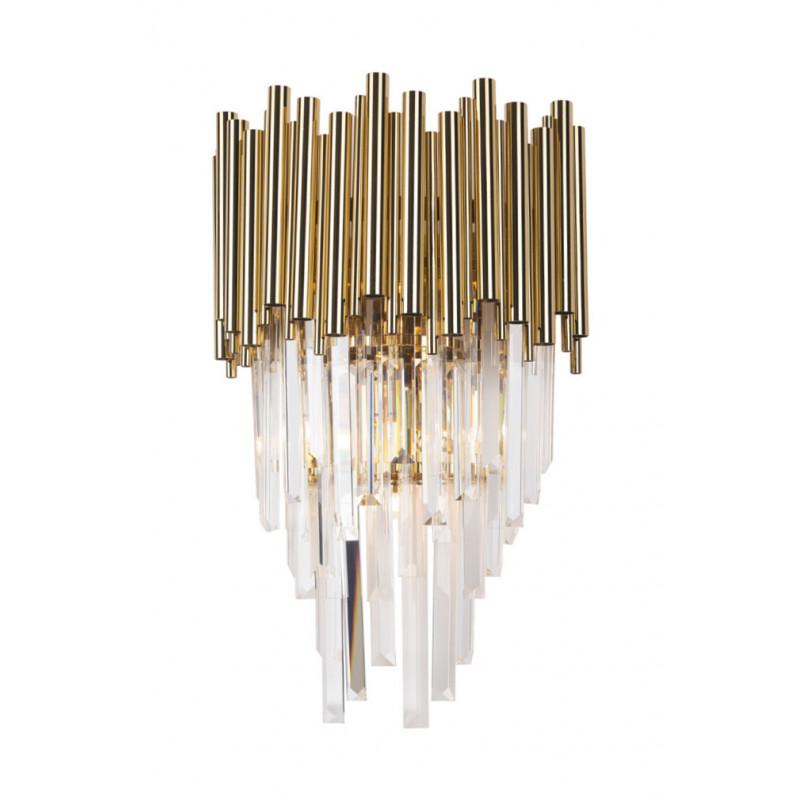 Sieninis šviestuvas VOGUE - 1 - 351,15€