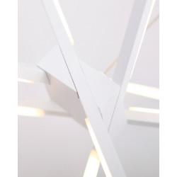 Pakabinamas šviestuvas SPIDER - 2 - 363,71€