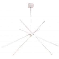 Pakabinamas šviestuvas SPIDER - 1 - 363,71€
