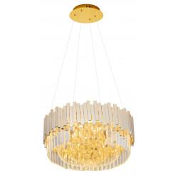 Pakabinamas šviestuvas TREND 45cm - 1 - 606,49€