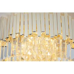 Pakabinamas šviestuvas TREND 45cm - 2 - 606,49€