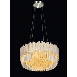 Pakabinamas šviestuvas TREND 45cm - 5 - 606,49€