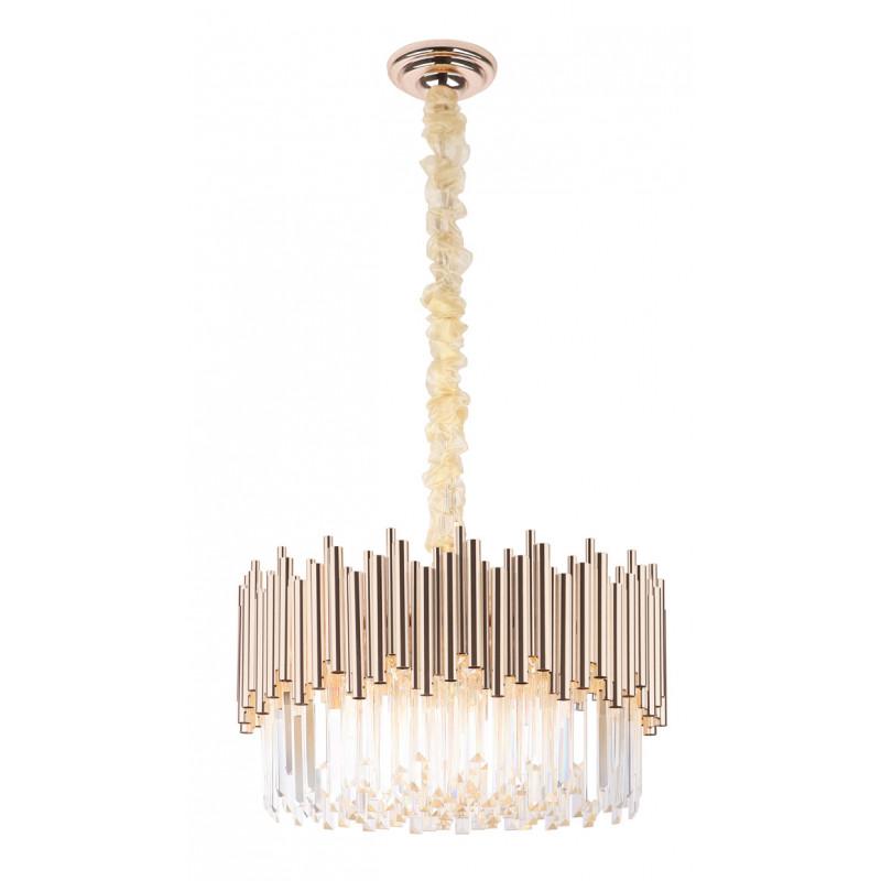 Pakabinamas šviestuvas VOGUE - 1 - 1471,58€