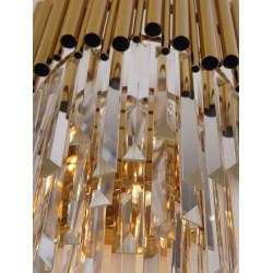 Pakabinamas šviestuvas VOGUE - 2 - 1471,58€