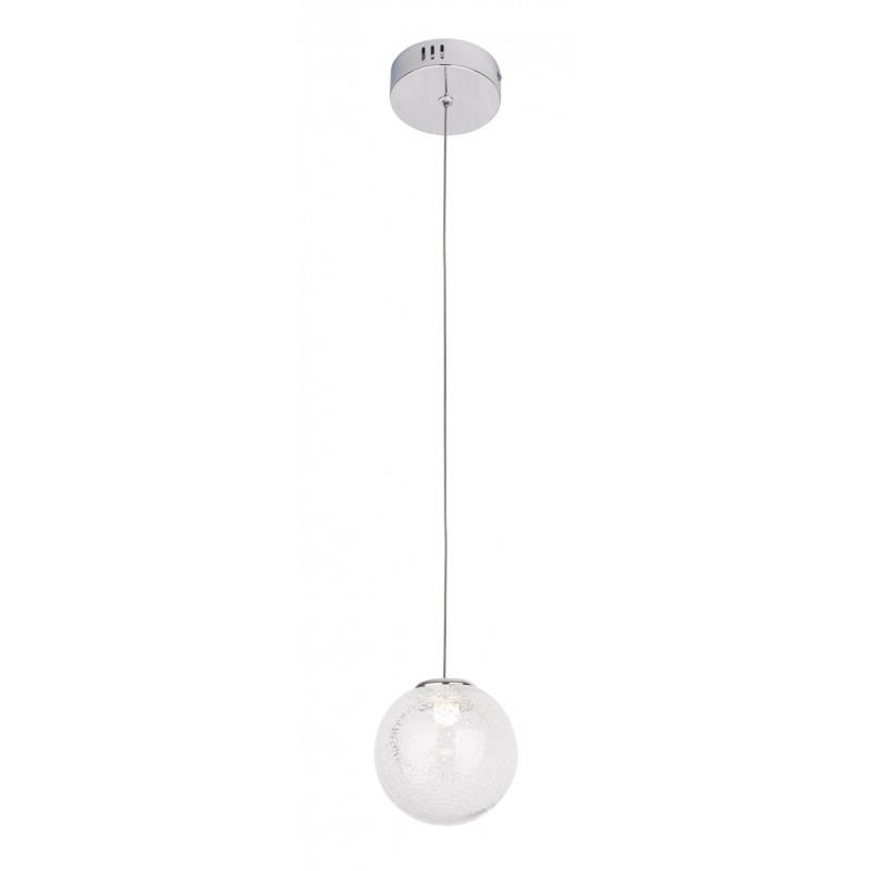 Pakabinamas šviestuvas ZOE 1x1,5W - 1 - 122,79€