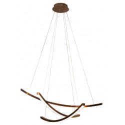 Pakabinamas šviestuvas ARIEL, DIM - 1 - 997,65€