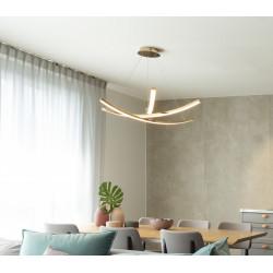 Pakabinamas šviestuvas ARIEL, DIM - 3 - 997,65€