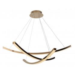 Pakabinamas šviestuvas ARIEL, DIM - 4 - 997,65€