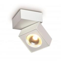 Lubinis šviestuvas ARTU - 2 - 69,54€