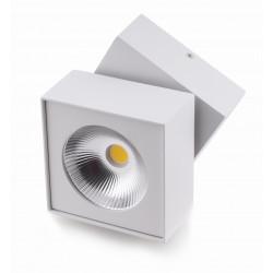 Lubinis šviestuvas ARTU - 3 - 69,54€