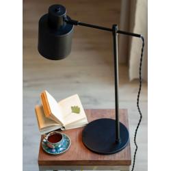 Stalinė lempa BLACK - 5 - 78,14€