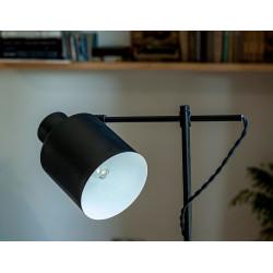 Stalinė lempa BLACK - 2 - 78,14€