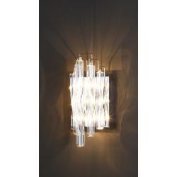 Sieninis šviestuvas BILBAO mažas - 3 - 132,08€