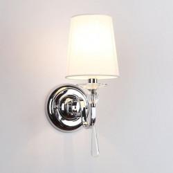Sieninis šviestuvas CHARLOTTE - 2 - 215,80€