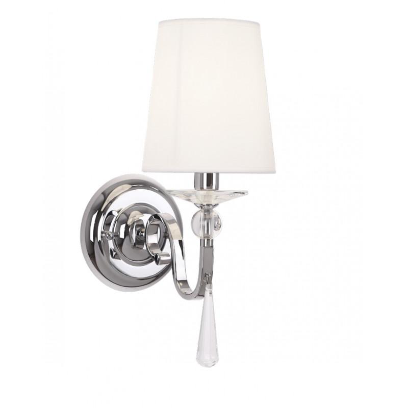 Sieninis šviestuvas CHARLOTTE - 1 - 215,80€