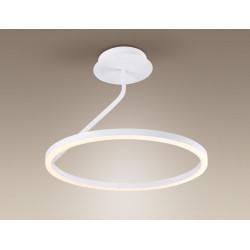 Pakabinamas šviestuvas ANGEL - 2 - 345,33€