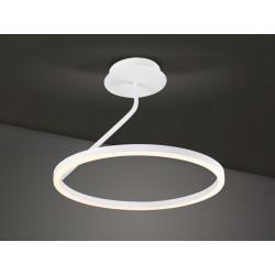 Pakabinamas šviestuvas ANGEL - 3 - 345,33€