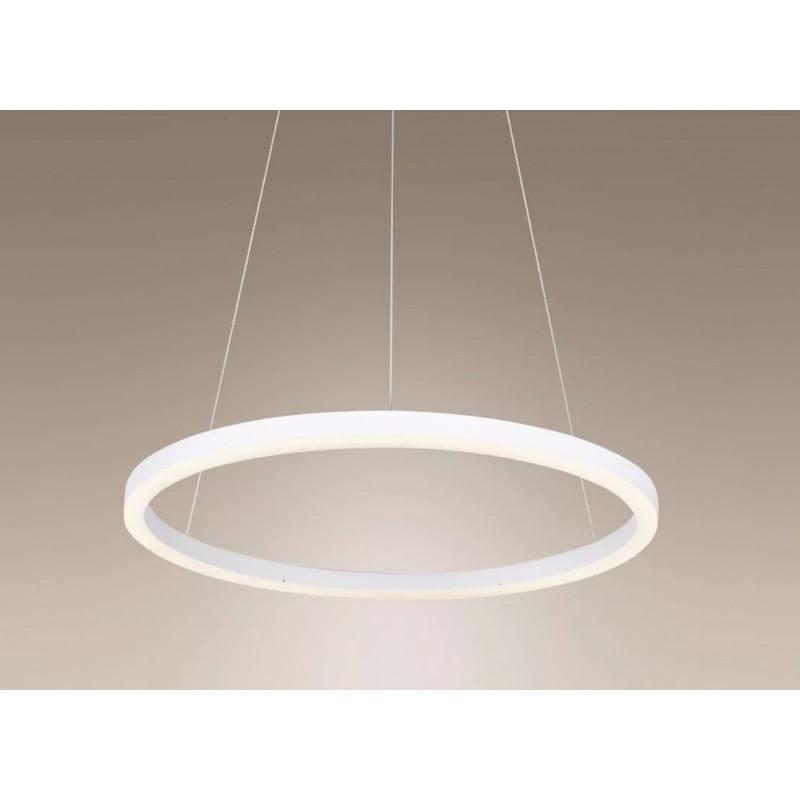 Pakabinamas šviestuvas ANGEL, DIM - 1 - 388,82€