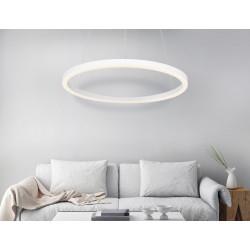Pakabinamas šviestuvas ANGEL, DIM - 2 - 388,82€