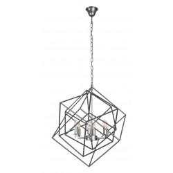 Pakabinamas šviestuvas ANDORA CHROM - 1 - 449,29€