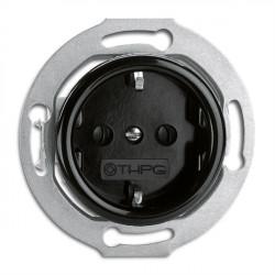THPG bakelito elektros lizdas
