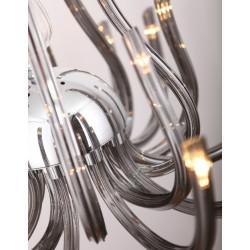 Pakabinamas šviestuvas  CALIFORNIA - 2 - 764,87€