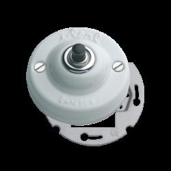 LLinas BCN porceliano mygtukinis jungtukas