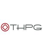 THPG virštinkiniai elektros jungikliai