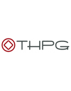 THPG bakelito, duroplasto bei pocreliano jungikliai